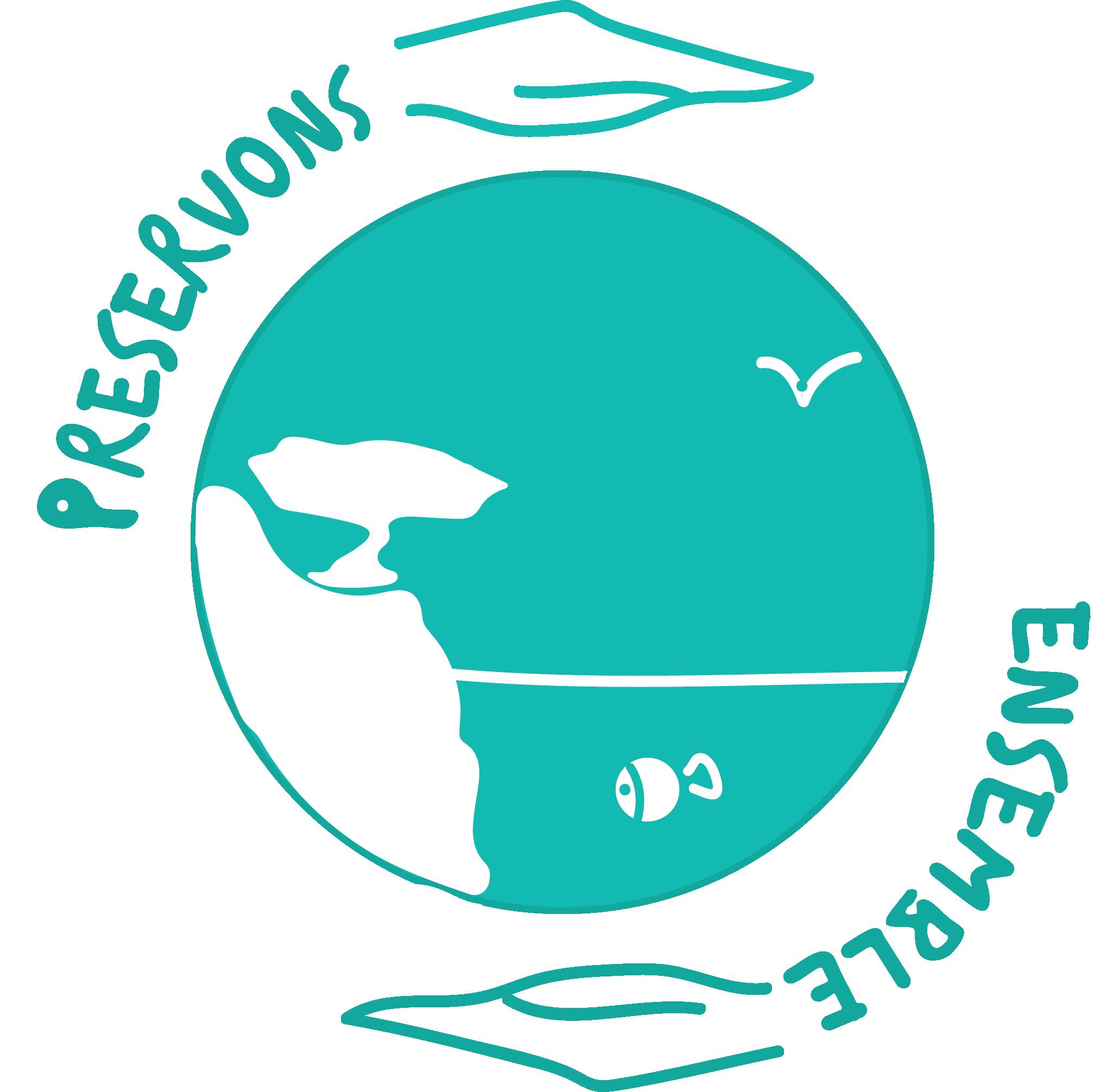 """alt=""""préservons ensemble la biodiversité du parc national des calanques"""""""