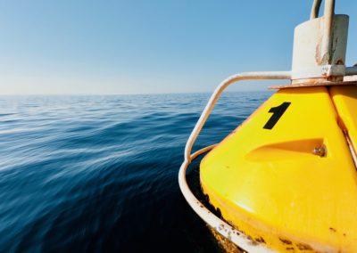 """alt=""""randonnée kayak avec guide à cassis avec calanques immersion"""""""